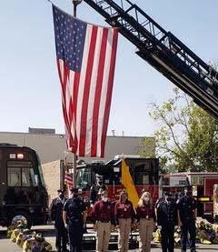 911-Memorial-Flag