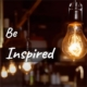 Be-Inspired-Featured-Image