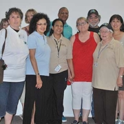 Tucson Community Chaplain Corps