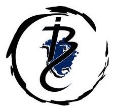 IBC-College
