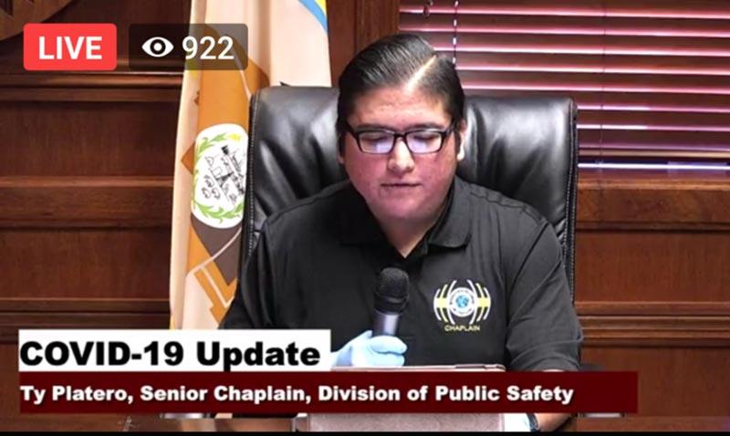 Navajo-Chaplain-Corps-COVID-Response-03