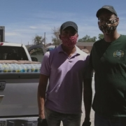 Navajo-Chaplain-Corps-COVID-Response