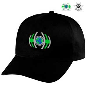 I.F.O.C. Flexfit Ball Cap