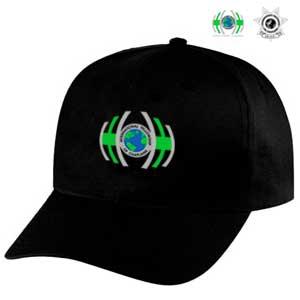 I.F.O.C. Flexfit Ball Cap
