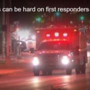 first responder chaplain