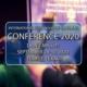 2020 Conference Dep/Bal