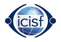 icisf-logo
